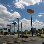 Photo de Denny's Florida City
