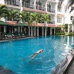 Belle Maison Hadana Hoi An Resort & Spa managed by H&K Hospitality Φωτογραφία
