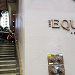 The Equus, an Ascend Hotel Foto