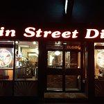 Photo of Elgin Street Diner