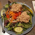 Photo de Elgin Street Diner