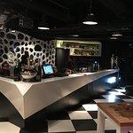 ภาพถ่ายของ Heli Lounge Bar