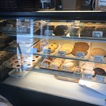 Cookie Display