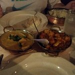 Photo of Swagat Indian Cuisine
