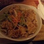 Billede af Topaz Thai Restaurant