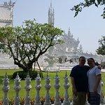 صورة فوتوغرافية لـ Pon Chiang Mai Private Tours