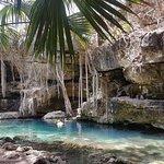Mexico 2018 1734 Cenote X Batun_large.jpg