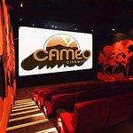 Foto de Cameo Cinema