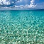صورة فوتوغرافية لـ Sapodilla Bay