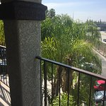 Four Points by Sheraton Anaheim Photo