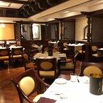 Photo de Ashiana Restaurant