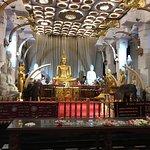 Sri Infinity Tours