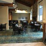 Photo of Legends Restaurant