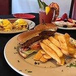 Foto de Beach Street Grill