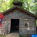 Foto Ozark Folk Center State Park