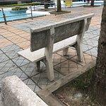 Photo of Ho Tay Water Park