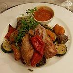 Фотография Zaklety Czardasz Restaurant