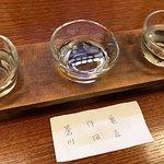ภาพถ่ายของ Aomori Prefecture Tourist Centerl ASPAM