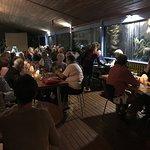 Greenback Eatery의 사진