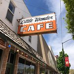 Foto de Little Wonder Cafe
