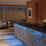 Welcome to The Ritz-Carlton Spa, Westchester