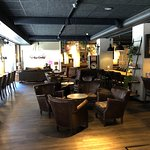 Photo of Espresso House