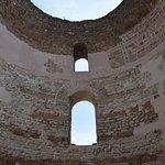 ภาพถ่ายของ Old Split