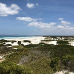 Bay of Fires Lodge照片