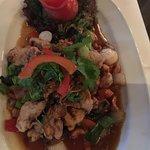 Sila Thai의 사진