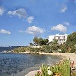 Foto Karystion Hotel