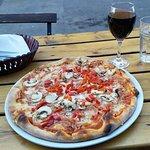 Photo of Nyhavn Pizzeria