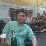 Foto de Cafe & Bar Celona