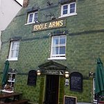 Photo de The Poole Arms