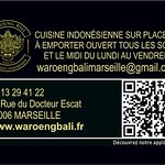 WaroengBali