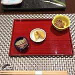 ภาพถ่ายของ Premium Pound Sanjo Kiyamachi