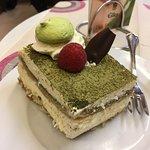 Konditorei Cafe Mische照片