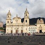 Foto de La Catedral Primada