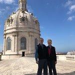Foto de Basílica da Estrela