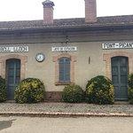 Photo of La Font Picant