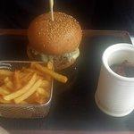 Foto de Walt's - an American Restaurant
