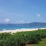 Yalong Bay의 사진