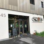 Photo of Chez Tof