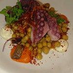 Photo of Albert Malek Restaurant