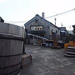 Περιηγήσεις σε εργοστάσια