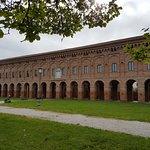 Photo de Palazzo Giardino
