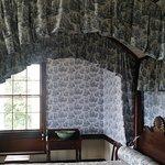 Photo de Rose Hall Great House