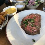 Photo of Entrecote by Trancher