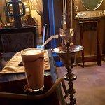 Photo of Times of Arabia Restaurant - Souk Madinat Jumeirah