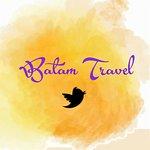 Transport service in Batam Island, Indonesia