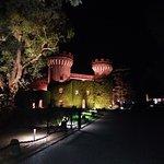 Photo of Castell de Peralada